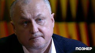 «Угроза сохраняется». Гендиректор РУСАДА о допинговом кризисе и риске недопуска России на Игры-2020.