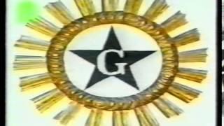 ТАЙНЫ ВЕКА 1992. Мистика Рейха. 5. Знак Сатаны