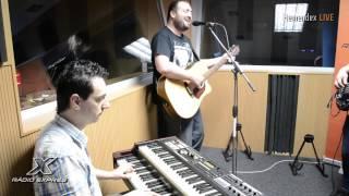 Hemendex LIVE: IMT Smile -- Viac