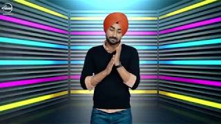 Bhangra Special With Ranjit Bawa | Heavy Weight Bhangra | Speed Records