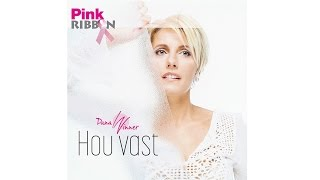 Dana Winner - Hou vast