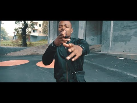 Twitch - Story Of A Man [Music Video] @twitch_100k