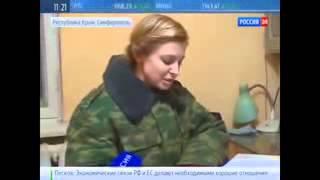 Прокурор Наташа-миленькая няша)))/Prosecutor of Cr