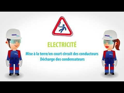 Vidéo ENGIE - RISQUES RESIDUELS