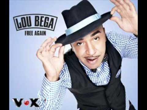 Клип Lou Bega - My Day