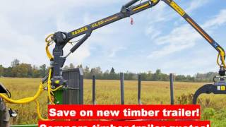 forwarders for sale uk - forwarders for sale uk