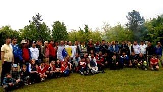 Okupljanje Rodjenih Kucic Kula - 2016.