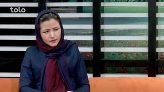 بامداد خوش - سرخط - ۱۴-۰۵-۲۰۱۷ - طلوع / Bamdad Khosh - Sar Khat - 14-05-2017 - TOLO TV