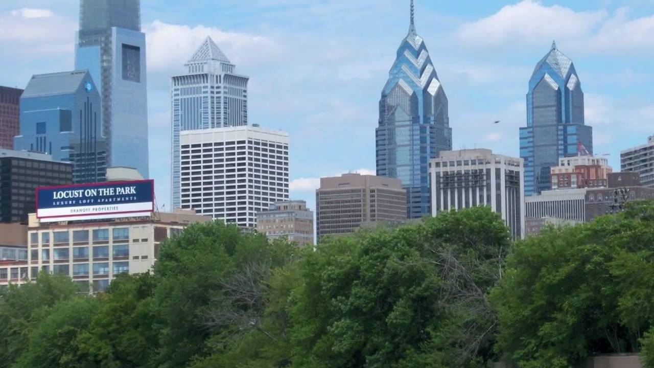 Schuylkill River Boat Tour To Bartram 39 S Garden Philadelphia Youtube