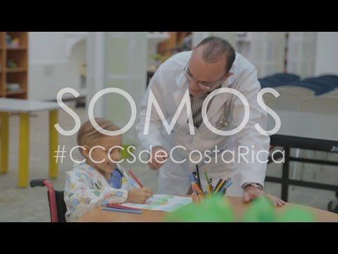 Somos; Caja Costarricense de Seguro Social (CCSS)
