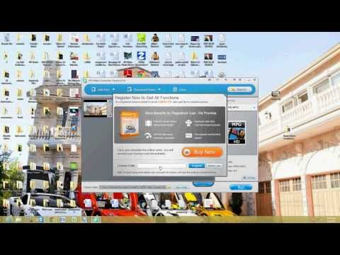 wonderfox-hd-video-converter-factory-pro-version-6-review-and-tutorial