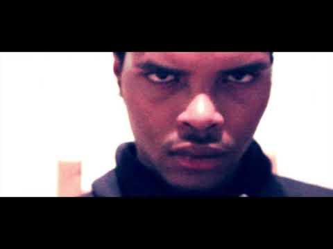 "Xavier Wulf - ""So It Seems"" (Music Video)"