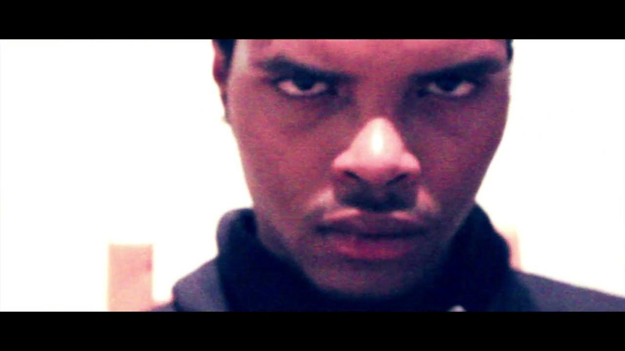 "Xavier Wulf - ""So It Seems"" (Music Video) - YouTube"