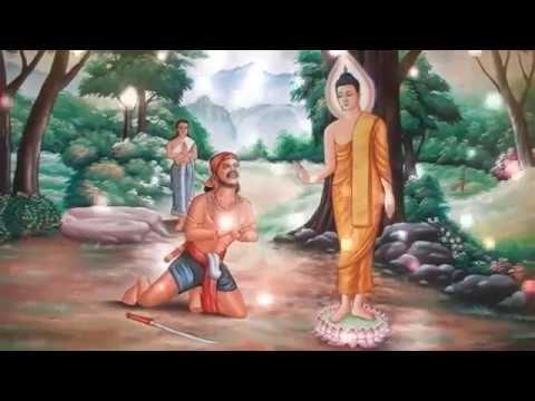 Dharma Raja Namami Ma -  Wasantha Sandanayaka