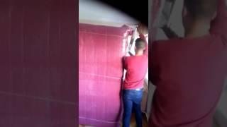 Ankara Evden Eve Nakliyat Eşya Paketleme