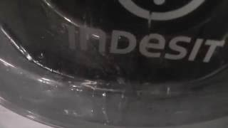 british heart foundation indesit prime pwdc 8125 washer dryer