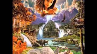 Meri Maa  Theme) CHANDRAGUPTA MAURYA   YouTube