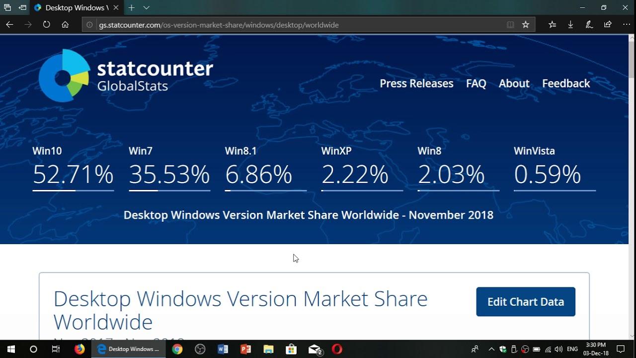 windows xp and windows 10 sharing