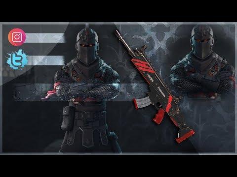 صورة مصغرة لمقاطعك للعبة فورت نايت جاهزة للتحميل Fortnite