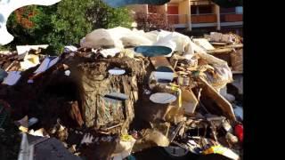 le 3 octobre 2015 riou de largentierre mandelieu