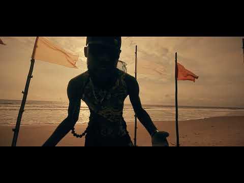 Lucky +2 feat Roger X-Maleya.            Mon Choix