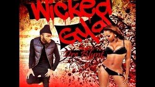 Dre Blunt - Wicked Gyal (Raw) April 2014