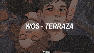Descargar Wos Terraza Mp3 Música Buentema
