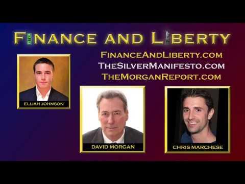 Paper Money's 100% Failure Rate | Morgan & Marchese (Part 1)