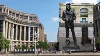United States Navy Memorial Foundation Overview