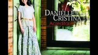 Porção Dobrada - Danielle Cristina e Cassiane thumbnail