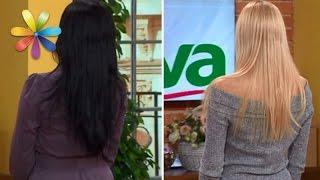 видео Выпадают волосы? Что делать когда выпадение волос усилилось? Облысение? Лечение: bskachko@gmail