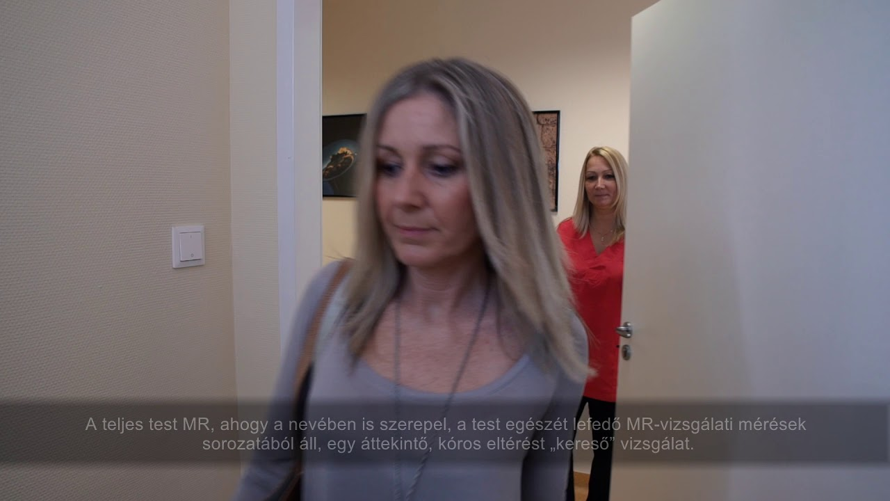 mr. kereső nők)