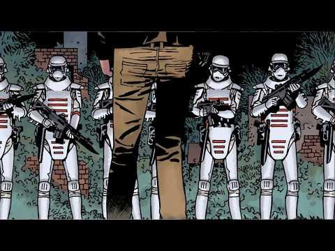 vlog-y-review-|-the-walking-dead-#180---volume-30:-new-world-order-6/6-|-español