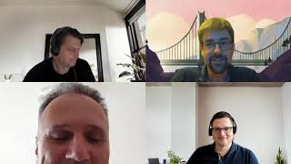 SAP on Azure - Video Podcast #5