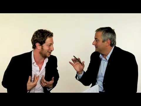 This Week in Venture Capital #9 with Mo Koyfman
