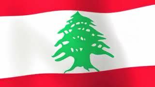 Dj Fox | ميكس أغاني وطنية لبنانية