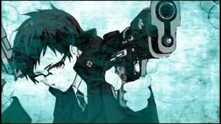 Okumura Yukio Character Song - Dedicate (Eng Sub)