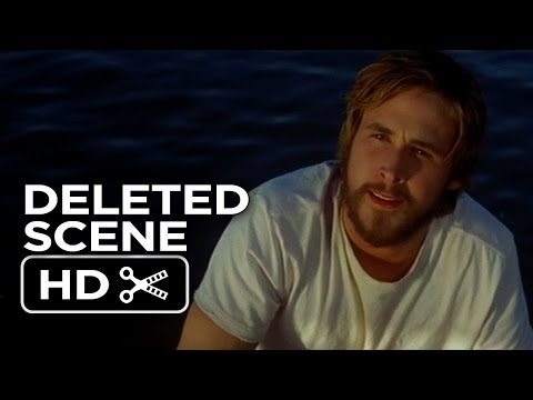 The Notebook Deleted Scene - At The House (2004) - Ryan Gosling, Rachel McAdams Movie HD