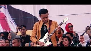 Video fildan rahayu pangeran dangdut download MP3, 3GP, MP4, WEBM, AVI, FLV Oktober 2018