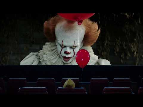 IT at AMC