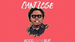 Free Gunna X Lil Baby X Lil Keed Type Beat Instrumental 2019 Cant Lose