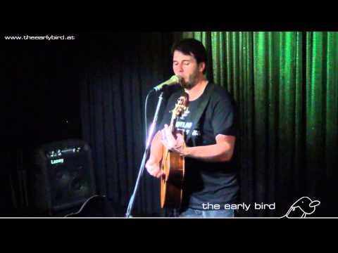 Christoph Schellhorn - The Mississippi Kid (Lynyrd Skynyrd)