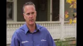 Why This Contractor Chooses James Hardie - Siding, Roofing, and Painting in Colorado Springs