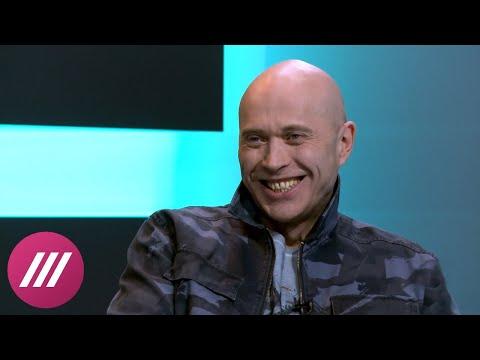 Сергей Дружко о том, что будет с Druzhko Show. Интервью без хайпа