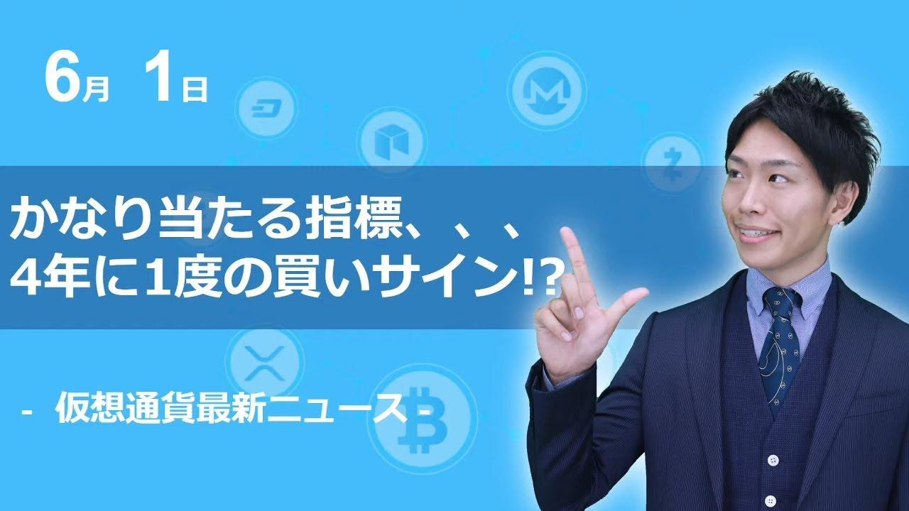 ビットコイン とうとう4万ドルの史上最高価格を記録 - Sputnik 日本