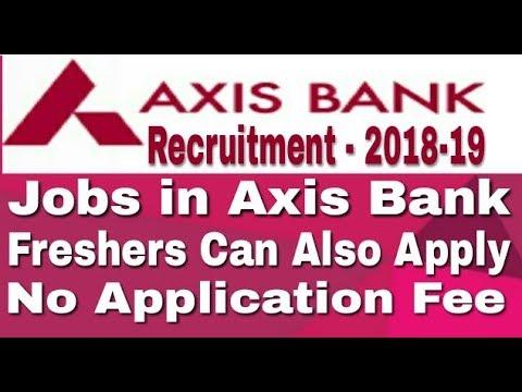 hqdefault Axis Bank Job Form on t22 sound system, football uniform templates, t22 standard ballast, thor motor coach, allies anniversary edition,