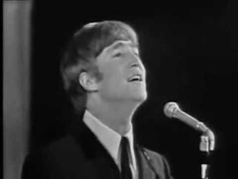 9 músicas dos Beatles que claramente inspiraram o Heavy Metal