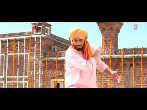 Best Of 2011 Full Song Zero Hour Mashup   Best Of Bollywood~1