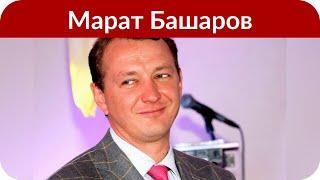 Башаров привел жену на премьеру фильма «Русский бес» после публикаций об избиении