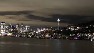 seattle Gas Works Park シアトル ガスワークパーク 시애틀 가스워크파크 西雅圖煤氣公園